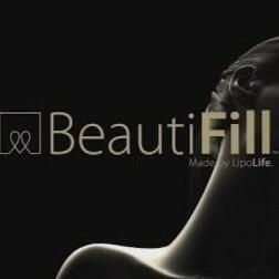BeautiFill